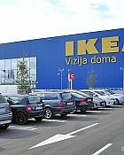 IKEA otvorenje slike