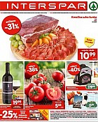 Interspar katalog do 26.8.