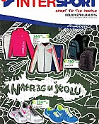 Intersport katalog škola