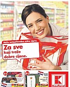 Kaufland katalog do 20.8