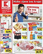 Kaufland katalog do 27.8.