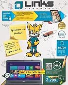 Links katalog kolovoz rujan 2014