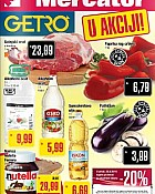 Mercator Getro katalog do 27.8.