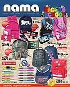 Nama katalog Škola 2014