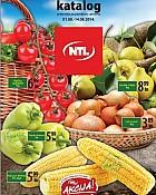 NTL katalog do 14.8.