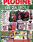 Plodine katalog Škola 2014