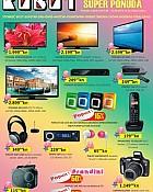 Robot katalog kolovoz 2014