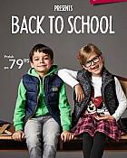Takko katalog Škola 2014