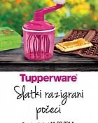 Tupperware katalog kolovoz 2014