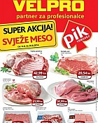 Velpro katalog meso do 20.8.