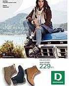 Deichmann katalog zima 2014