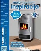 Feroterm katalog rujan listopad 2014
