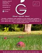 Garden katalog rujan 2014