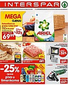 Interspar katalog do 30.9.