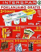 Interspar katalog do 14.10.