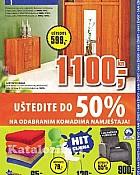 JYSK katalog do 8.10.