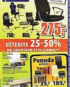 JYSK katalog do 7.10.