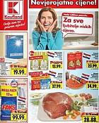 Kaufland katalog do 24.9.