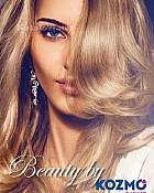 Kozmo katalog Beauty rujan