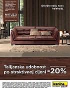 Lesnina katalog Natuzzi
