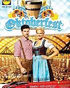 Lidl katalog Oktoberfest
