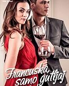 Lidl katalog Tjedan francuskih vina