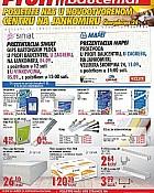 MD Profil katalog rujan listopad