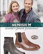 Mephisto katalog jesen zima 2014