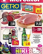 Mercator i Getro katalog do 10.9.