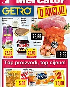 Mercator i Getro katalog do 17.9.