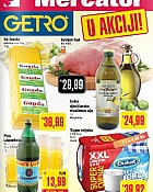 Mercator i Getro katalog do 1.10.