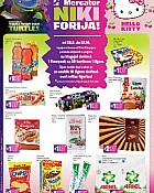 Mercator katalog Nikiforija do 24.9.