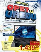 Metro katalog Ured do 8.10.