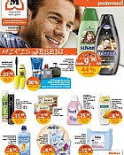 Muller katalog Top ponude do 8.10.