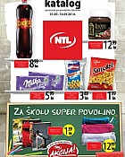 NTL katalog rujan 2014