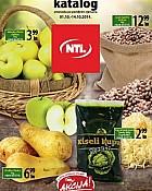 NTL katalog listopad 2014