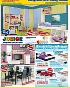 Prima katalog rujan 2014