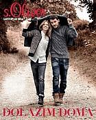 s.Oliver katalog jesen zima 2014