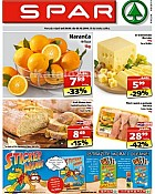 Spar katalog gradski supertmarketi do 5.10.