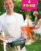 Tupperware katalog rujan 2014