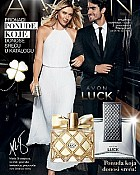Avon katalog 14 2014