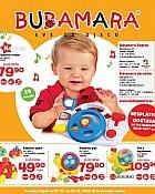Bubamara katalog do 10.11.