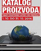 Chipoteka katalog listopad 2014