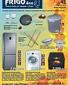 Frigo katalog listopad 2014