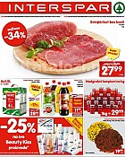 Interspar katalog do 4.11.