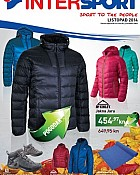 Intersport katalog do 29.10.