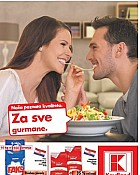 Kaufland katalog do 29.10.