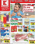 Kaufland katalog do 5.11.
