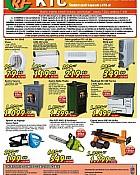KTC katalog tehnika do 22.10.