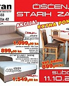 Lateran katalog listopad 2014